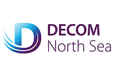 Decom North Sea event to be held in Aberdeen