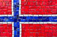 AVEVA's Progressive Handover Solution implemented at Det norske