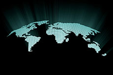 Enabling rational decisions through digital oilfields