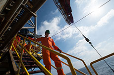 Cairn Energy announces half year 2014 results