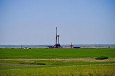 Gazprom Neft Orenburg acquires new acreage