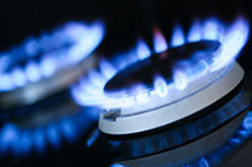 Level playing field will help unlock natural gas benefits