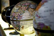 Cyberhawk extends global footprint