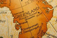 Statoil hands back 3 Greenland exploration licenses