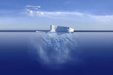 Canada launches first scientific survey to complete Arctic submission