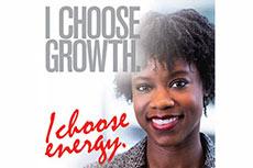 Unlocking America's energy potential