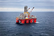 Statoil partners with Rosneft despite Russian sanctions