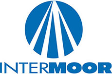 InterMoor expands in Asia Pacific