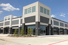 J2 Subsea opens new subsea tooling facility in Houston