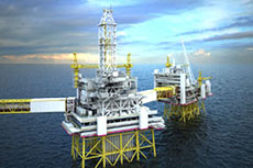 Riser and conductor engineering analysis for Johan Sverdrup