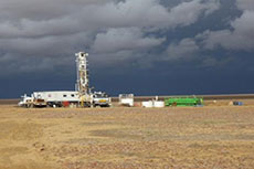 Linc Energy to commence drilling in South Australia