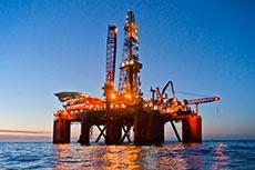 Lundin Petroleum spuds Alta exploration well