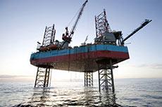 Det norske completes wildcat well drilling