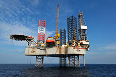 Lundin Petroleum commences Kitabu exploration