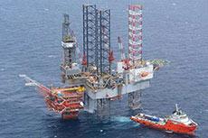 Tap Oil completes first three development wells