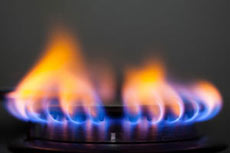 Natural gas offers security for Australian state