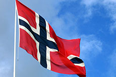 Faroe commences drilling of Bister exploration game