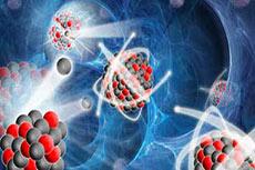 Nuclear fusion: a future energy solution?