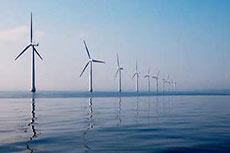 Dutch know-how for first US offshore wind test centre