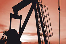 Oil supply expected to grow faster than demand