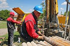 Bankers Petroleum awarded Hungarian exploration block