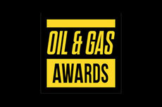 Oil & Gas Awards 2015 open for entries