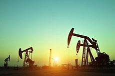 Atlantic Petroleum: operations update