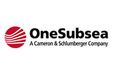 OneSubsea delivers world's first subsea multiphase compressor