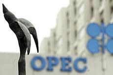 OPEC monthly oil market report 2015