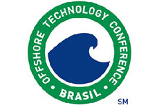 OTC Brasil 2015 leadership and call for papers announced