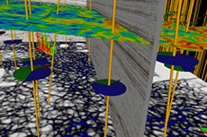 Schlumberger introduces Petrel Shale for unconventional resources