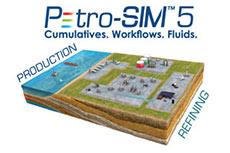 KBC launch Petro-SIM 5