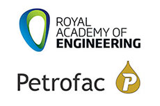 Petrofac awards engineering fellowships to postgrads