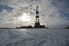 Rosneft's public hearings regarding licensed area in Barents Sea
