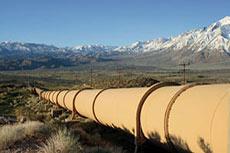 Caspian Pipeline Consortium to expand pipeline capacity