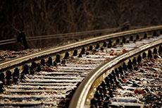 API comment on Bakken by rail report