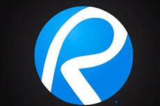 Bluebeam unveils Bluebeam Revu 2015