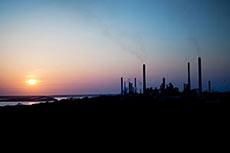 Ecopetrol plans US$4.8 billion investments
