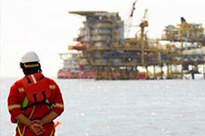 Keppel to deliver another three jackup rigs