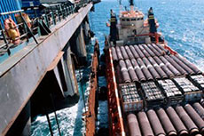 Russia to liberalise LNG exports