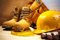 New health and safety standard under development