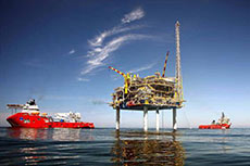 SBM Offshore provides 2014 year end update