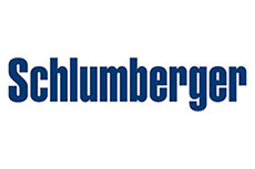 Schlumberger acquires fluid inclusion technologies, inc.