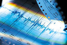 Wireless Seismic sets new world record
