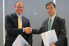 Sembcorp Marine shipyard secures jack-up rig contract