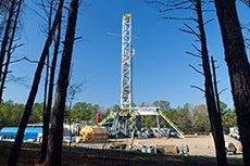 Varying economics in the Eagle Ford shows resilience