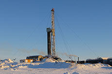 US shale boom confirmed despite falling oil prices