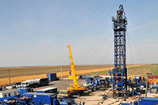 Falcon announces Hungary drilling update
