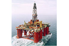 Statoil receives consent to use Songa Dee