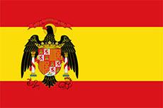 Spain's energy policies